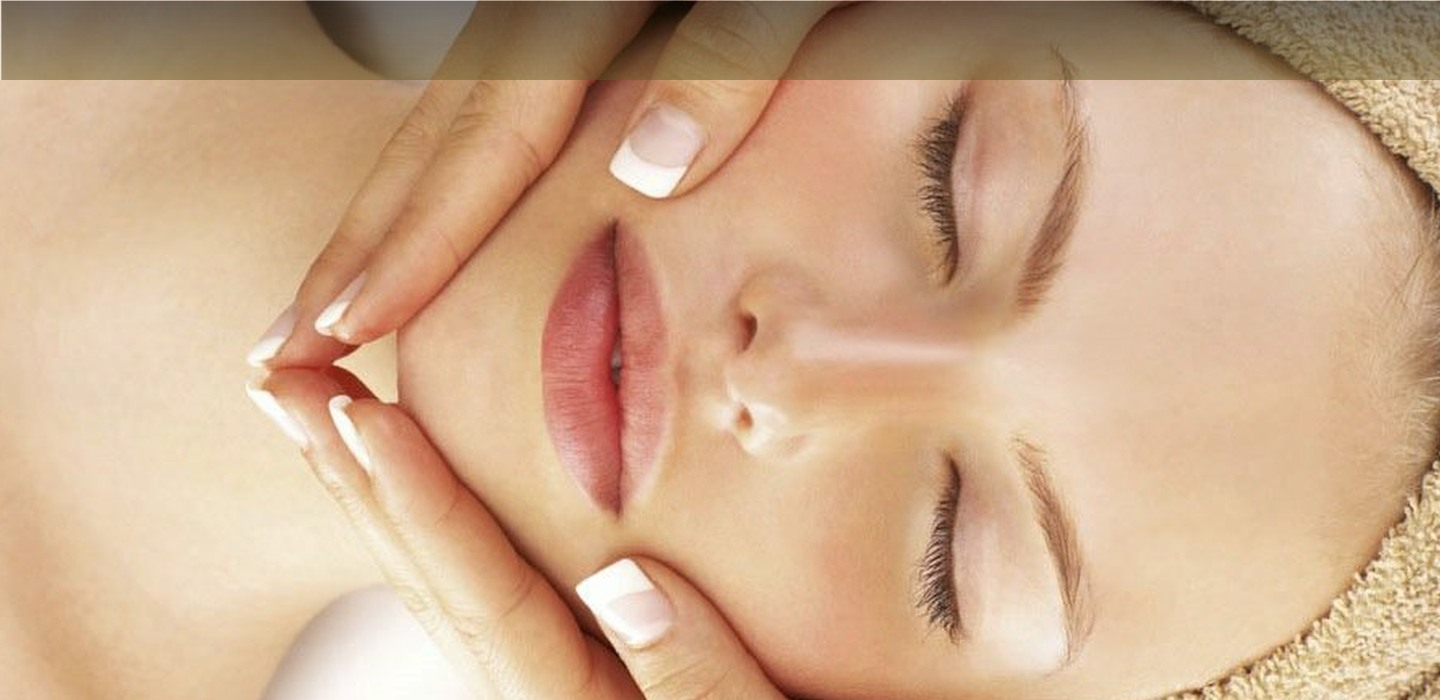 Youthful Skin Treatments