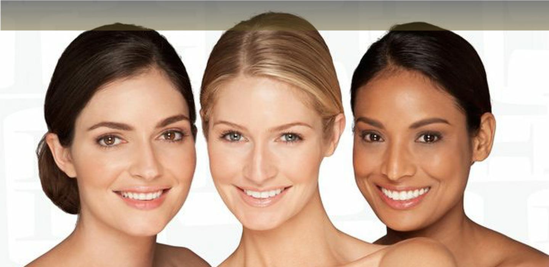 Radiant Facial Treatments